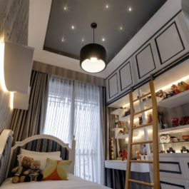 , Interior Design, BStudio SG