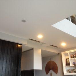 , Residential, BStudio SG