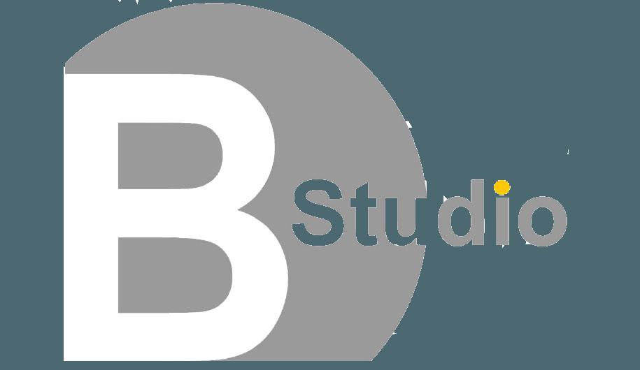 BStudio SG