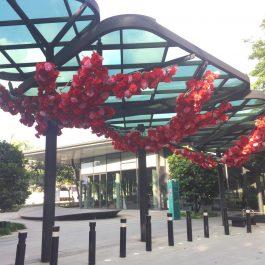 , Malls, BStudio SG